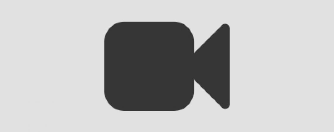 First Video thumbnail
